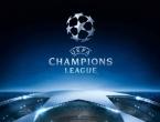 UEFA objavila nove satnice za Ligu prvaka