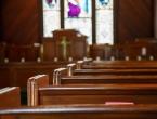"""Europa je sve manje kršćanska: """"Religija je pri kraju snaga"""""""