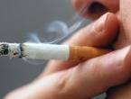 Ponovno skuplje cigarete od 1. 1. 2015.