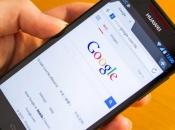 Kazna za Google od 220 milijuna eura zbog zloporabe položaja