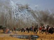 Izrael je možda počinio ratni zločin u Gazi