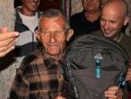 Preminuo najstariji mostarski planinar