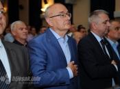 Ljubić: Milanović će nastaviti podržavati BiH i bh. Hrvate