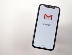 Gmail korištenjem strojnog učenja još bolje blokira spam poruke
