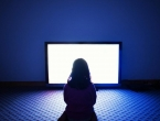 Zbog novog izazova na Facebooku djeca ''nestaju'' na 48 sati?