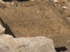 VIDEO| Veliko arheološko otkriće kod Ravnog: Pronađena reljefna ploča iz 9. stoljeća