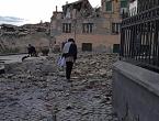 Krvava povijest potresa u Italiji: 120 tisuća mrtvih u nešto više od stotinu godina