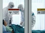 Kada će biti kraj pandemije korone?