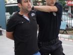 """U Turskoj počelo suđenje aktivistima za ljudska prava zbog """"terorizma"""""""