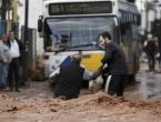 U poplavama u Grčkoj poginulo 14 osoba