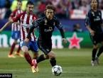 Real Madrid drugi ovogodišnji finalist UEFA Lige prvaka