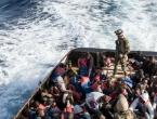 Europa poduzima nove korake oko prihvata migranata