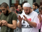 Saudijska Arabija je izdvojila 800 mil. dolara u islamizaciju BiH i Balkana