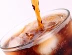 Dijetna gazirana pića debljaju jednako kao i ona s običnim šećerom