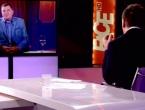 Dodik: Pravim državu! Hadžifejzović: Neće moći bez rata!