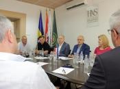 HNS: Visoki predstavnici koriste neprimjerne lobističke akcije kontra RH