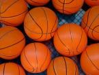 HŽKK 'Rama' vrši upis u školu košarke za djevojčice