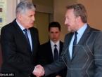Nije postignut dogovor u Mostaru