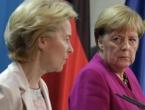 Napeto između Njemačke i Unije