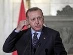 Turska ima plan