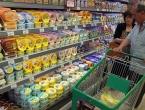 Zašto građani iz Hrvatske sve više kupuju u BiH