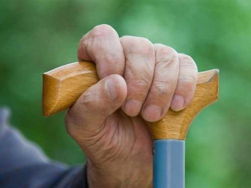 Umanjuje se mirovina za četiri posto za svaku godinu prijevremenog umirovljenja
