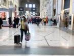 Italija zatvara sve škole i sveučilišta do sredine ožujka