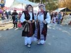Održani 3. etno susreti Požeštine