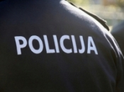 Policijsko izvješće za protekli tjedan (23.03. - 30.03.2020.)