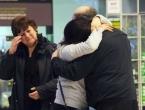 Iz BiH odlazi 28 posto ljudi