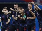 Fifa objavila povijesnu tablicu, Hrvatska zadržala 4. poziciju