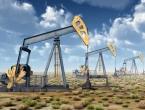 Cijene nafte pale više od 2,5 posto, moguće slabljenje potražnje