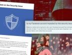 Facebook potvrdio najveći napad ikad