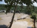 Oluje poharale Italiju, dvije osobe poginule i dvije nestale