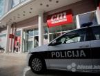 Eksplozija u Mostaru: Tri osobe u bijegu