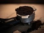 Koliko je kave zapravo previše?
