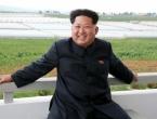 Sjeverna Koreja: Turisti, dođite kod nas, sigurniji smo od Londona
