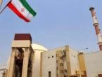 Zapad pozvao Iran da se pridržava nuklearnog sporazuma i suzdrži od nasilja