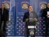 Hrvatska: Povećao se broj zaraženih za 77 osoba