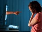 Za okončanje internet zlostavljanja i nasilja u školama