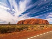 Australija dobila najtopliji dan u povijesti