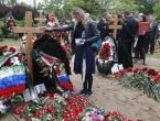 Rusi u tajnosti pokopali 14 mornara poginulih u nuklearnoj podmornici