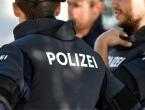 Policajac islamske vjeroispovijesti odbio pružiti ruku kolegici jer je žena