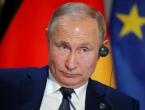 Moskva bi mogla uložiti žalbu na zabranu natjecanja ruskih sportaša