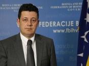 Odluka Vlade FBiH o raspodjeli sredstava će biti poništena