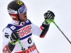 Hirscher svijetski prvak i u slalomu