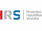 HRS: Nikšić i Inzko moraju otići jer su doveli Lijanoviće