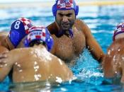 Hrvatska razbila Kazahstan na startu Svjetske lige