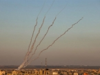 Iran obećao pomoć Hamasu