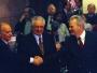 SAD htjele dopustiti otcjepljenje Republike Srpske
